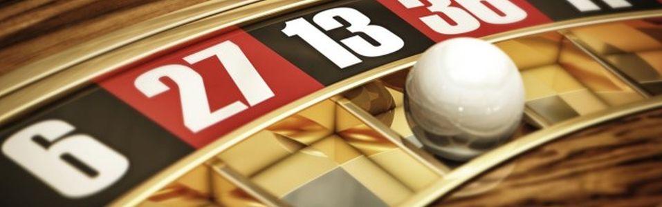 gratis roulette spelen online