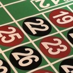 Live roulette en live Blackjack spelen